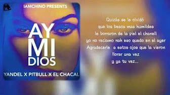 La Furia Fondo Blanco Letra Youtube Ay Mi Dios Letras De Canciones Canciones