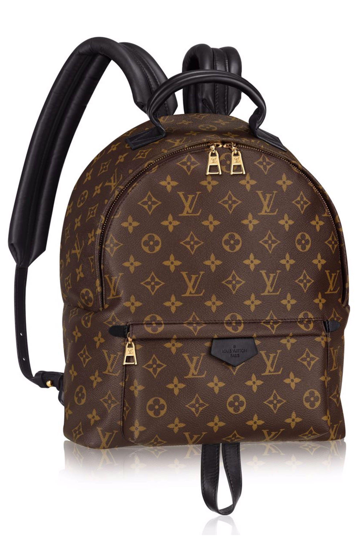 30e0e9e4cf52 10 of the most fashionable backpacks to buy this season