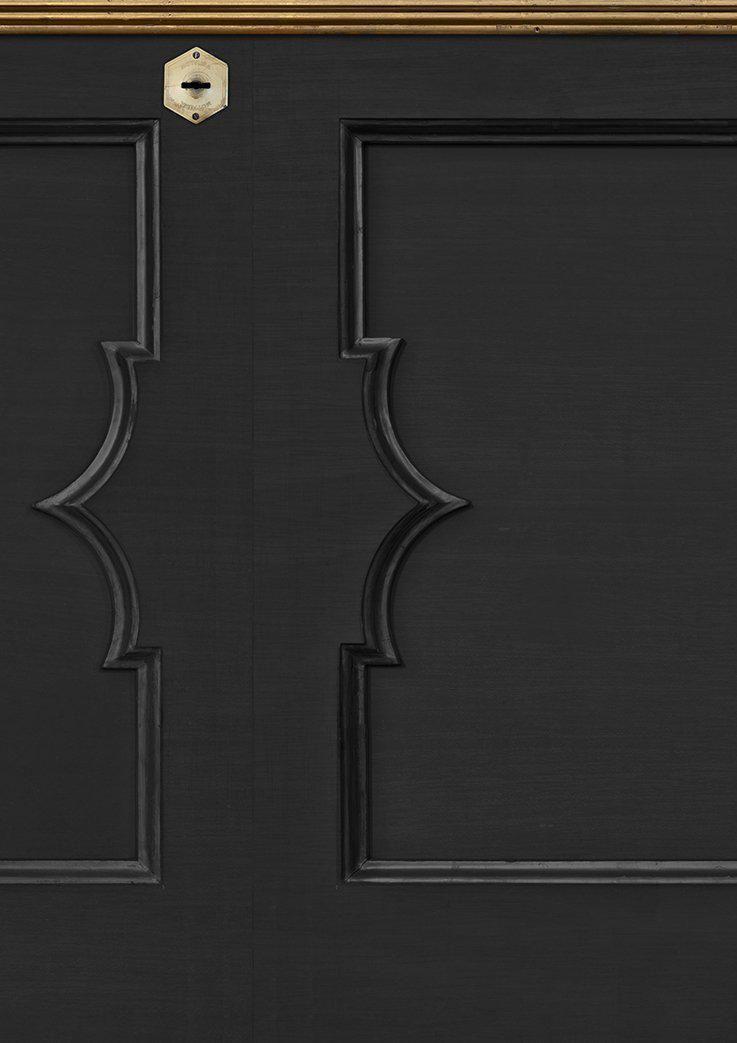 Wainscoting Wallpaper   Wainscoting panels, Wainscoting ...