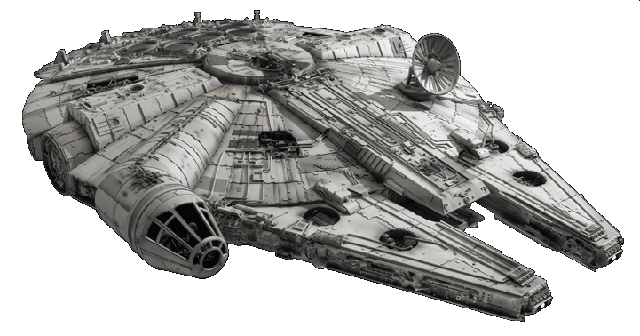 It S No Secret That Bungie Dreams Of Traveling Boldly To The Stars Description From Halo Bungie Net I Star Wars Ships Star Wars Spaceships Millenium Falcon