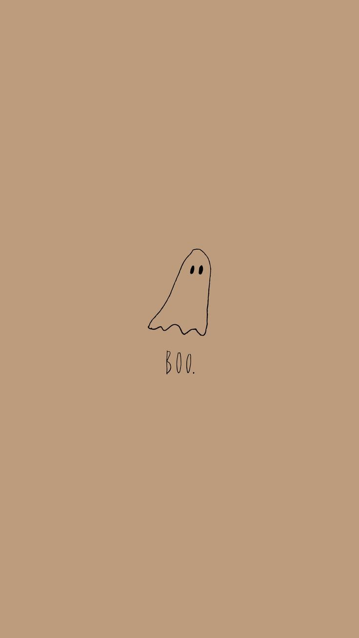 Halloween Wallpaper Halloween Iphone Wallpaper Boo Ghost