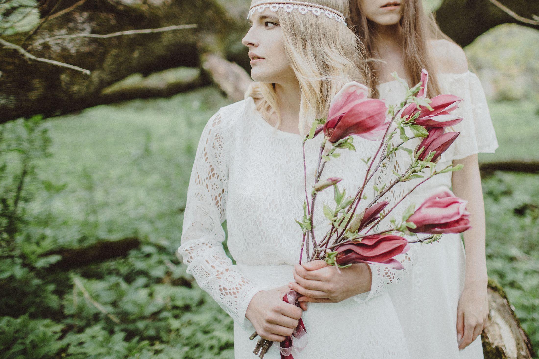 Galeria Katarzyna Michalska Krakow Wedding Dresses Strapless Wedding Dress White Dress