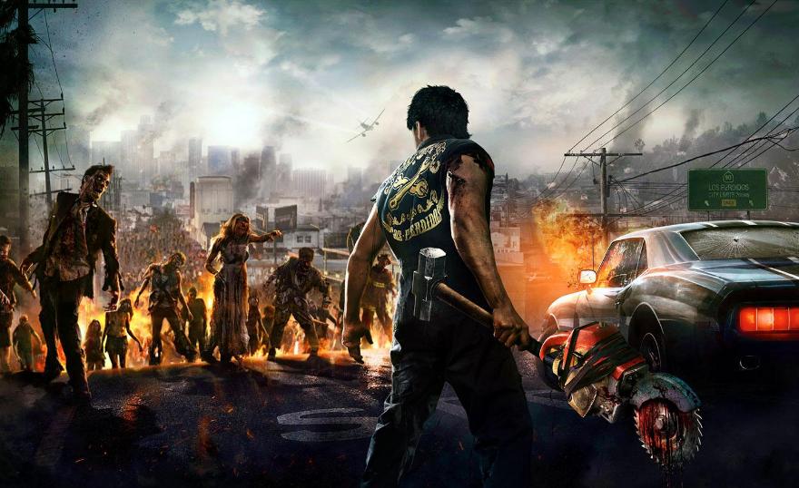 Top Zombie Survival games Online MultiplayerAndroid & iOS