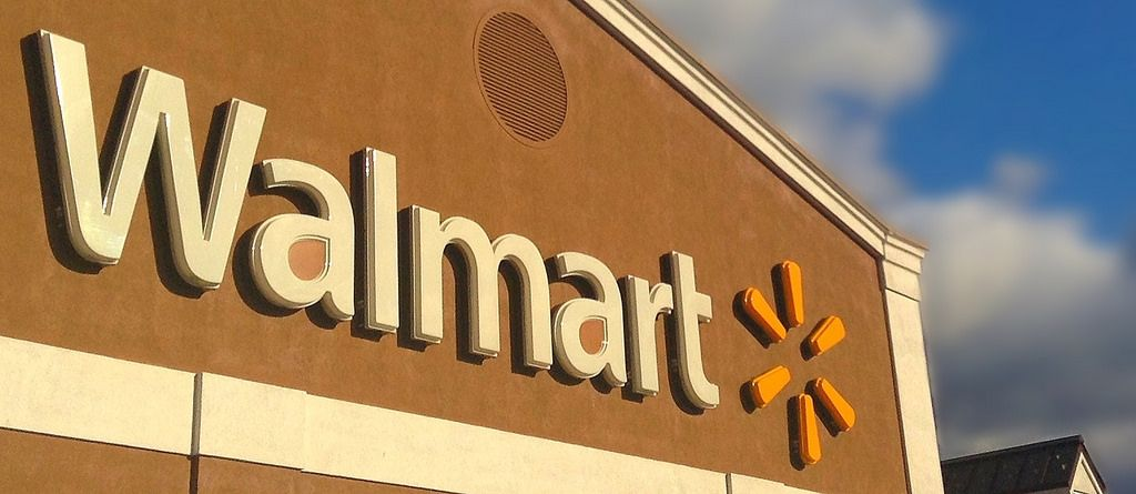 Learn more about Walmart Online Customer Service Number, 24/7 ...