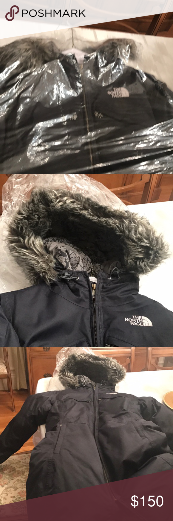 Women S North Face Jacket North Face Jacket Womens Black North Face Jacket North Face Jacket [ 1740 x 580 Pixel ]