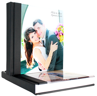 albums remembered offers a wide variety of hand crafted online wedding photo album wedding photo books modern professional flush mount wedding albums