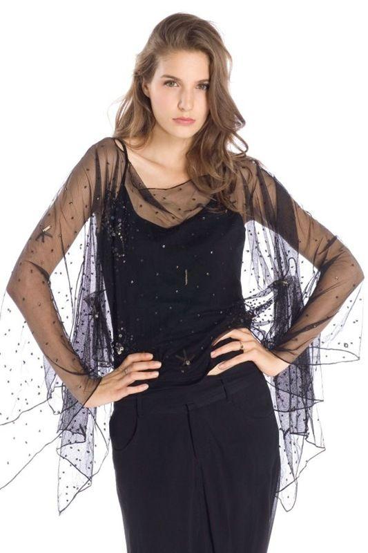 como encontrar nueva productos apariencia estética Imágenes de blusas para fiestas - Imagui | BLUSAS | Blusas ...