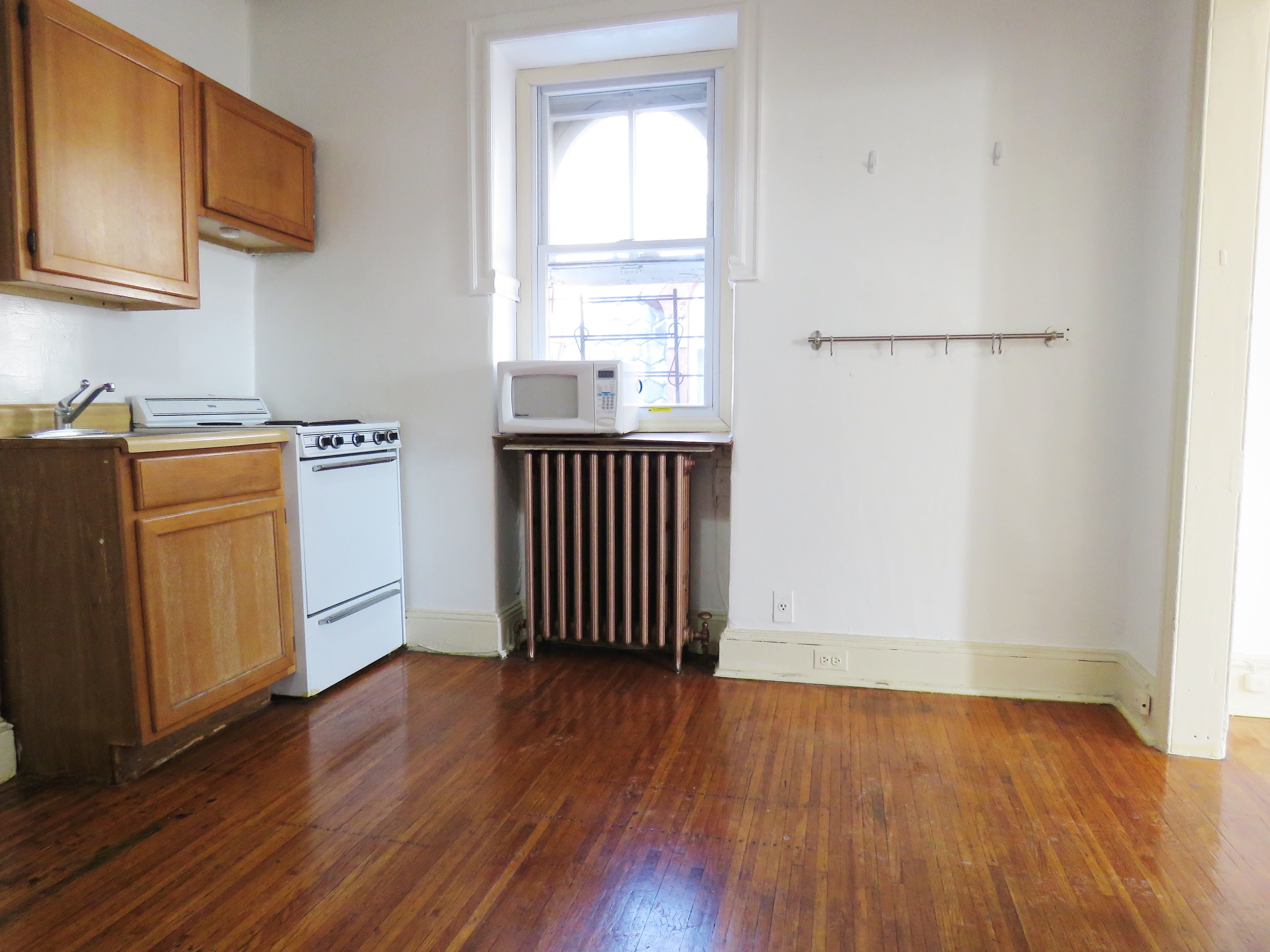 3705 Powelton Avenue Unit 3f Philadelphia Pa 19104 Philadelphia Real Estate Home Realty