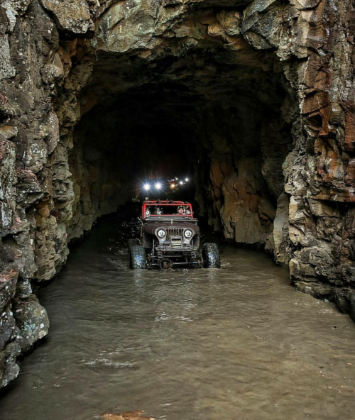 Pin By Jeepin Journals On Jeep Offroad Adventure Jeep Trails