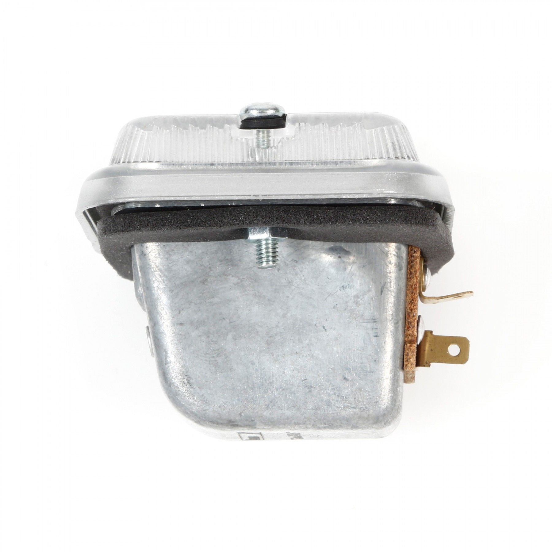 144595 Reverse Lamp by Lucas Moss Motors Led