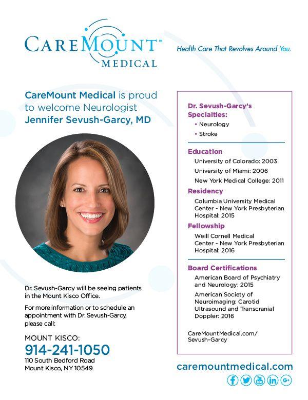 Neurologist New York Columbia