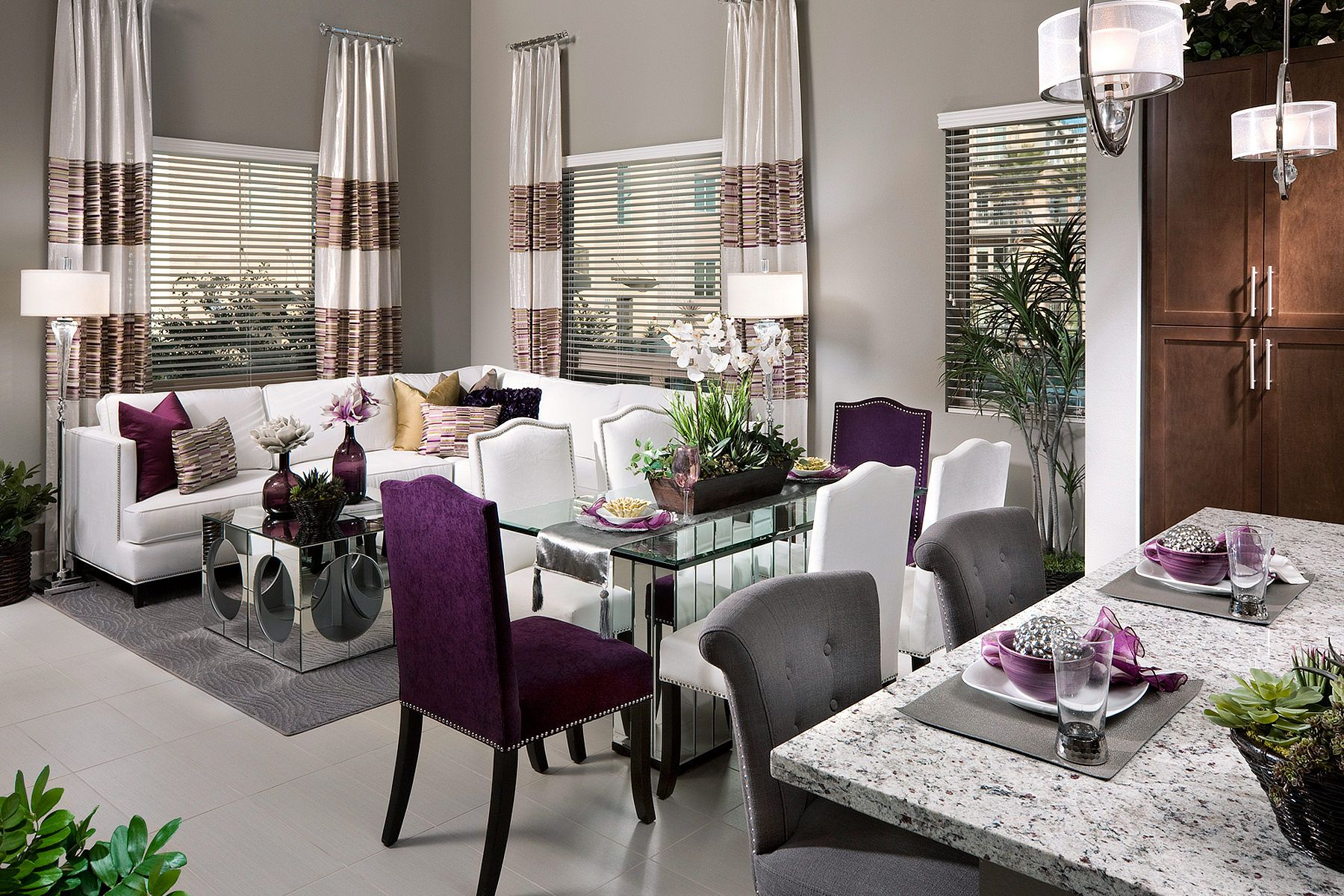 Ambrosia Interior Design With Images Interior Design Interior