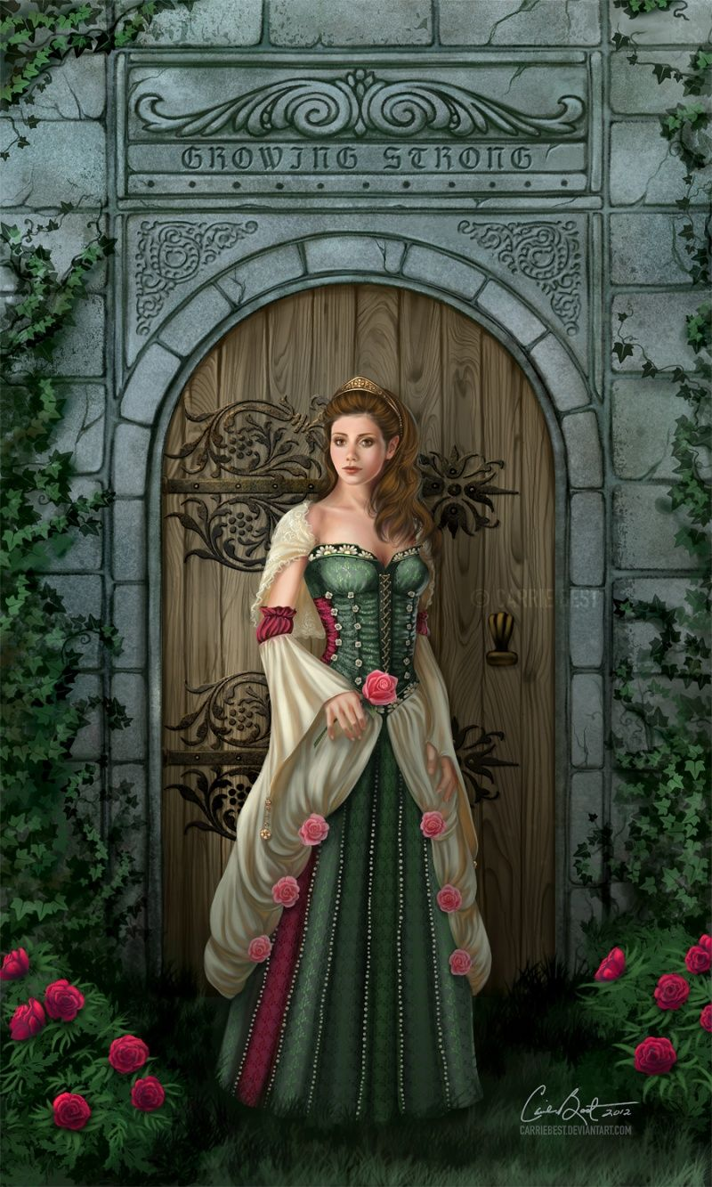 Margaery Tyrell A Wiki Of Ice And Fire A Song Of Ice And Fire
