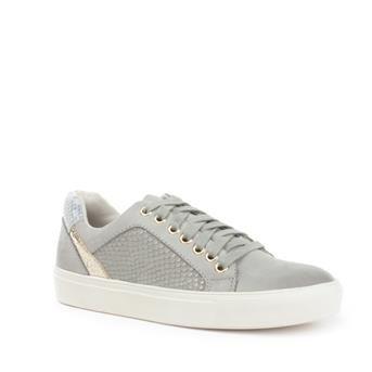 4a1d3034b241e3 Grijze sneakers