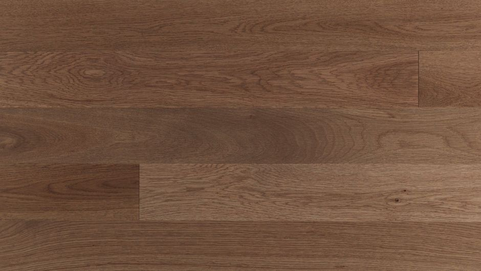 White Oak Kalahari Mercier Wood Flooring Elegancia Collection