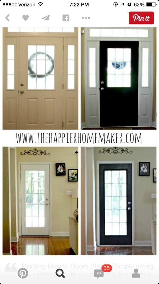 pin by barbed wire on doors inside and out pinterest doors
