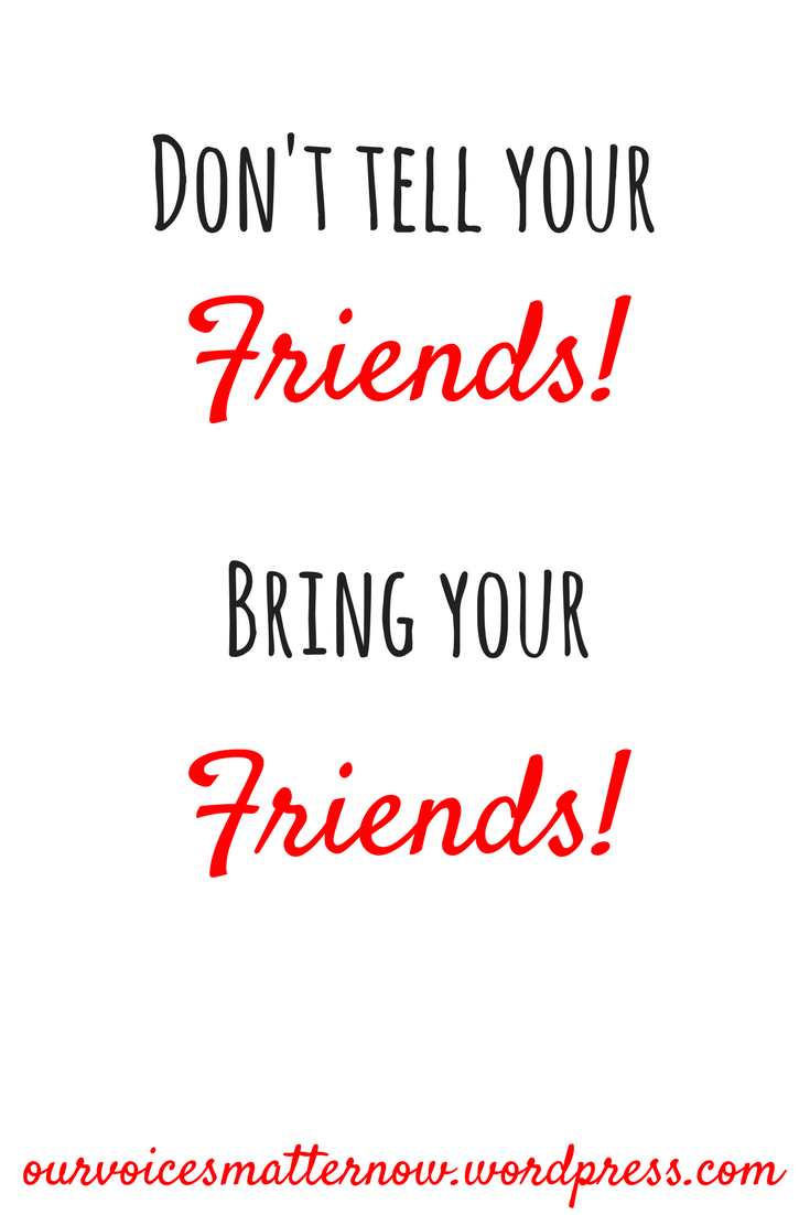 Quote About True Friendship Fake Friends Like All Friends Are Temporary Fake Friends And