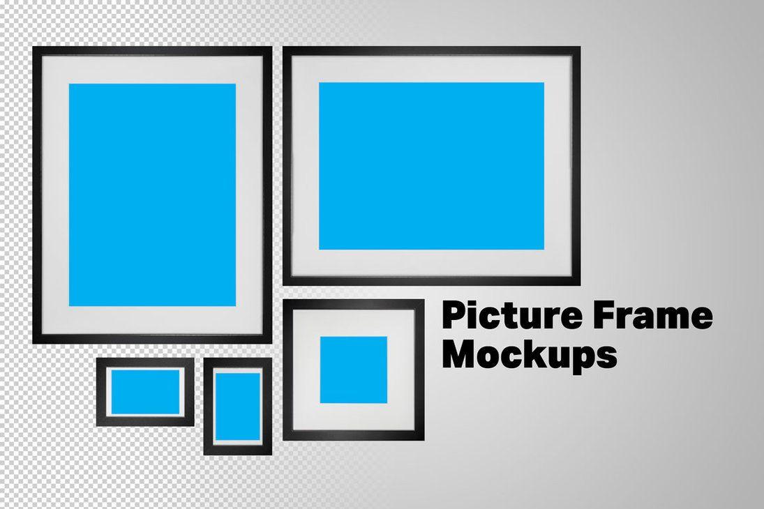 Download Free Black Photo Frame Mockups Psd Download Mockup Free Photoshop Mockup Psd Black Photo Frame Frame Mockup Free Frame Frame Mockups