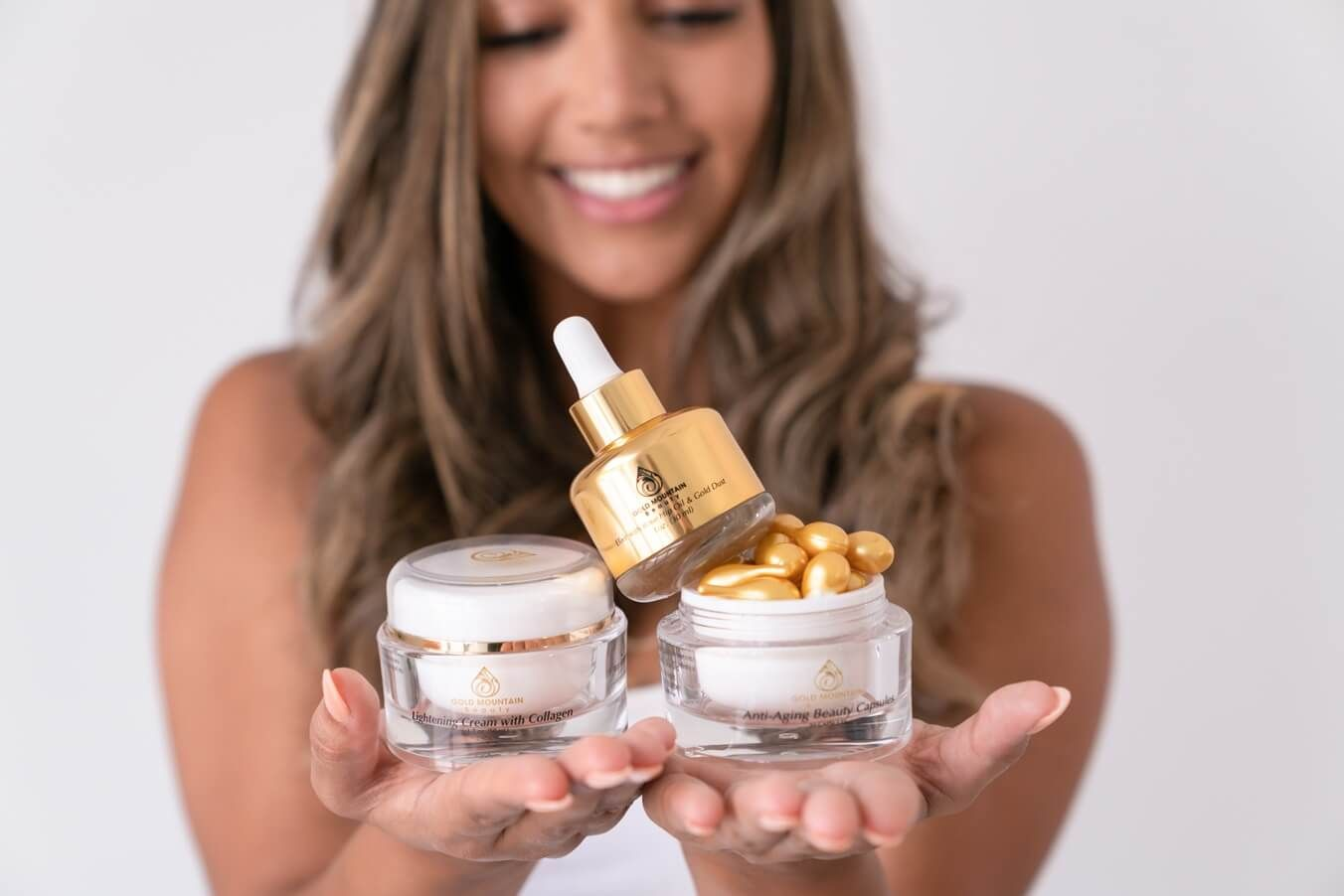 A Daily Reminder To Treat Yourself Natural Face Care Skin Care Pure Natural Skin Care