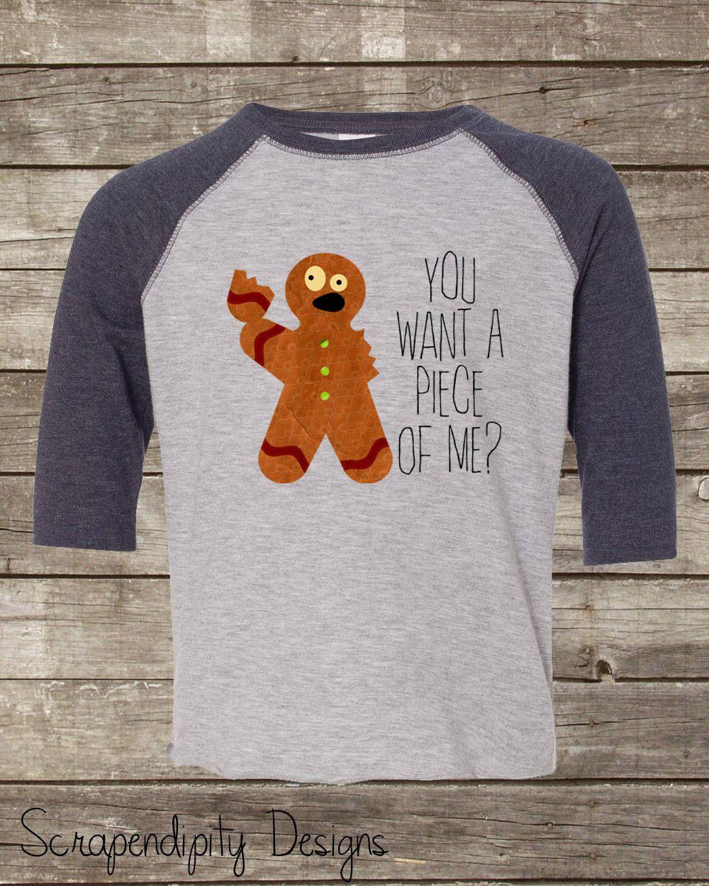 4ad10be0 Kids Christmas Shirt, Gingerbread Man Shirt, Funny Christmas Tshirt, Christmas  Shirt for Men, Boys Christmas Tshirt, Kids Christmas Pajamas