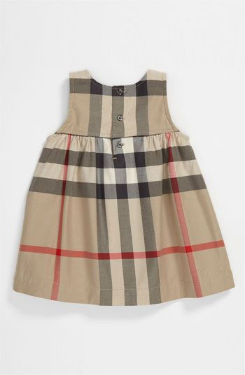burberry baby outlet online i73o  burberry junior clothes
