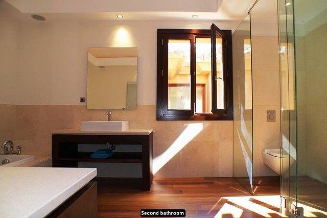 Luxury Villa for Sale in Sierra Blanca, Marbella, Costa del Sol, Spain. CLICK ON IMAGE FOR INFO & PRICE.