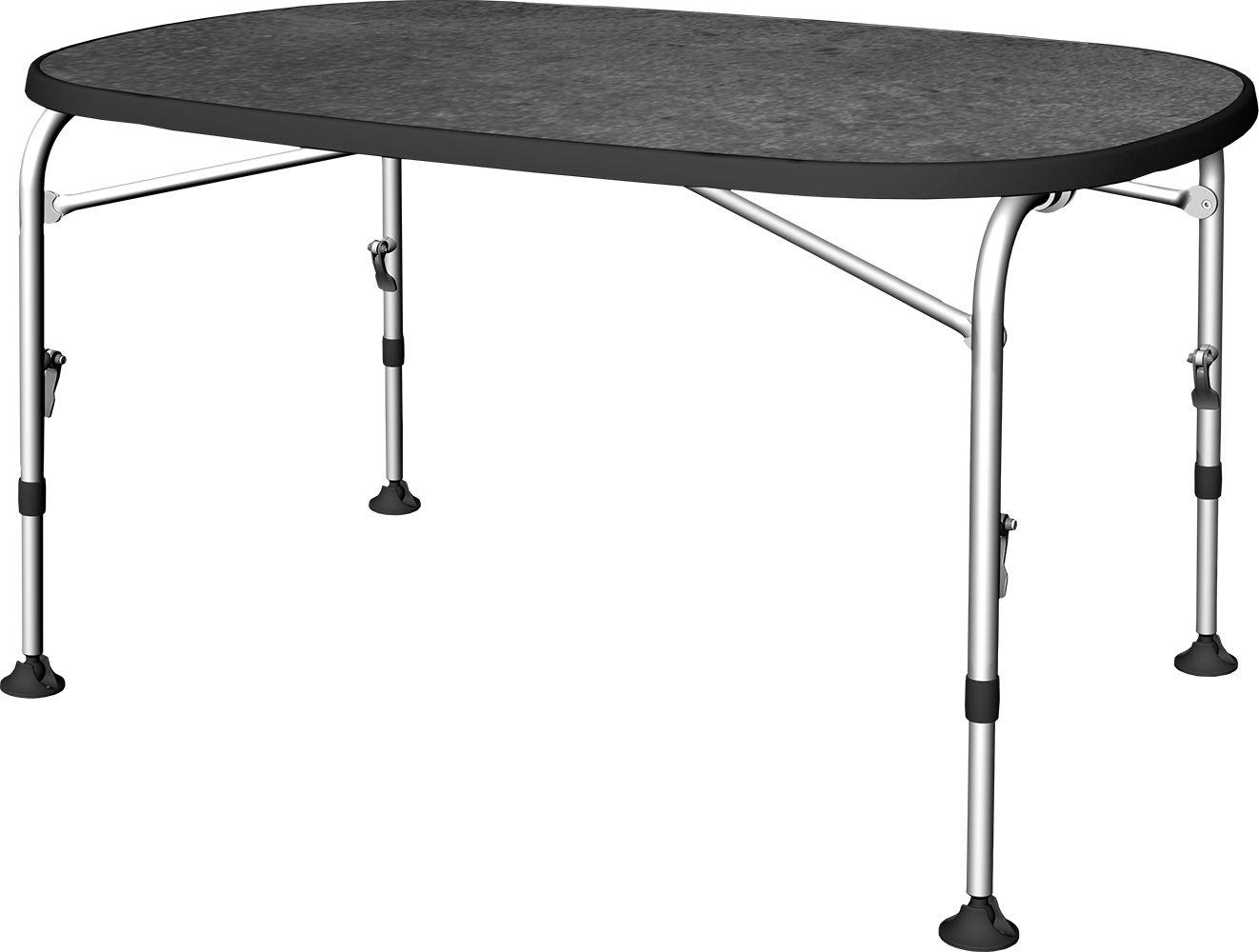 Westfield Tisch Superb 130 04260182765692 Camping Tisch