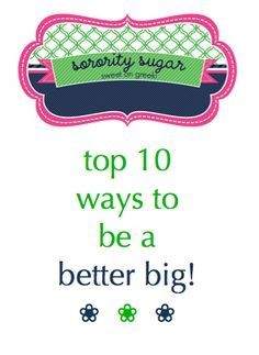 "sorority sugar tips for being a ""model"" biggie!! <3 BLOG LINK: http://sororitysugar.tumblr.com/post/41820853165/top-10-ways-to-be-a-model-big#notes"