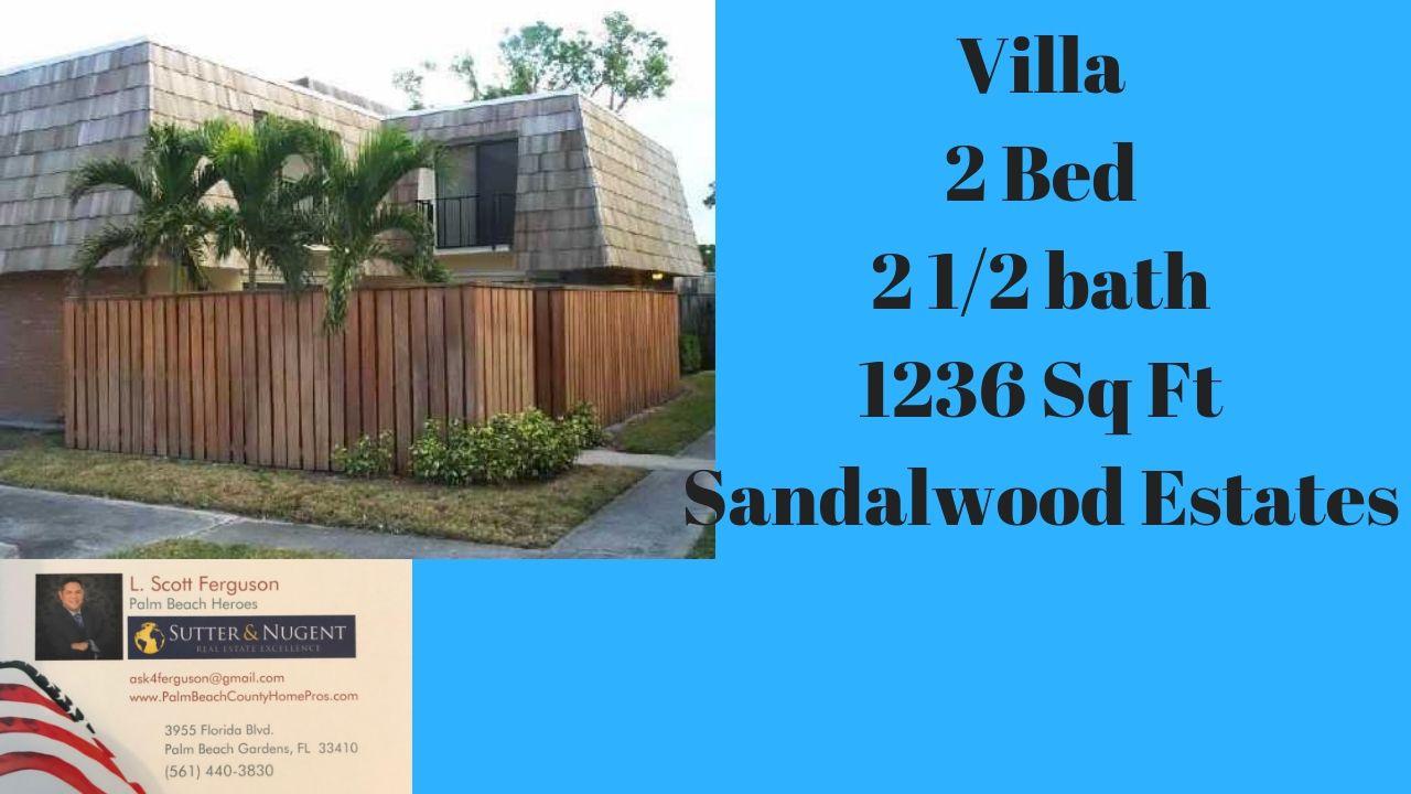 58b37833115913d7049e34ed0ec0a822 - Sandalwood Estates Palm Beach Gardens For Rent