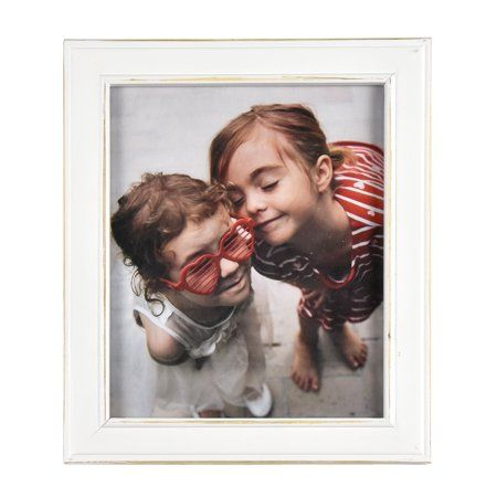 Home White Picture Frames Wood Picture Frames Rustic White