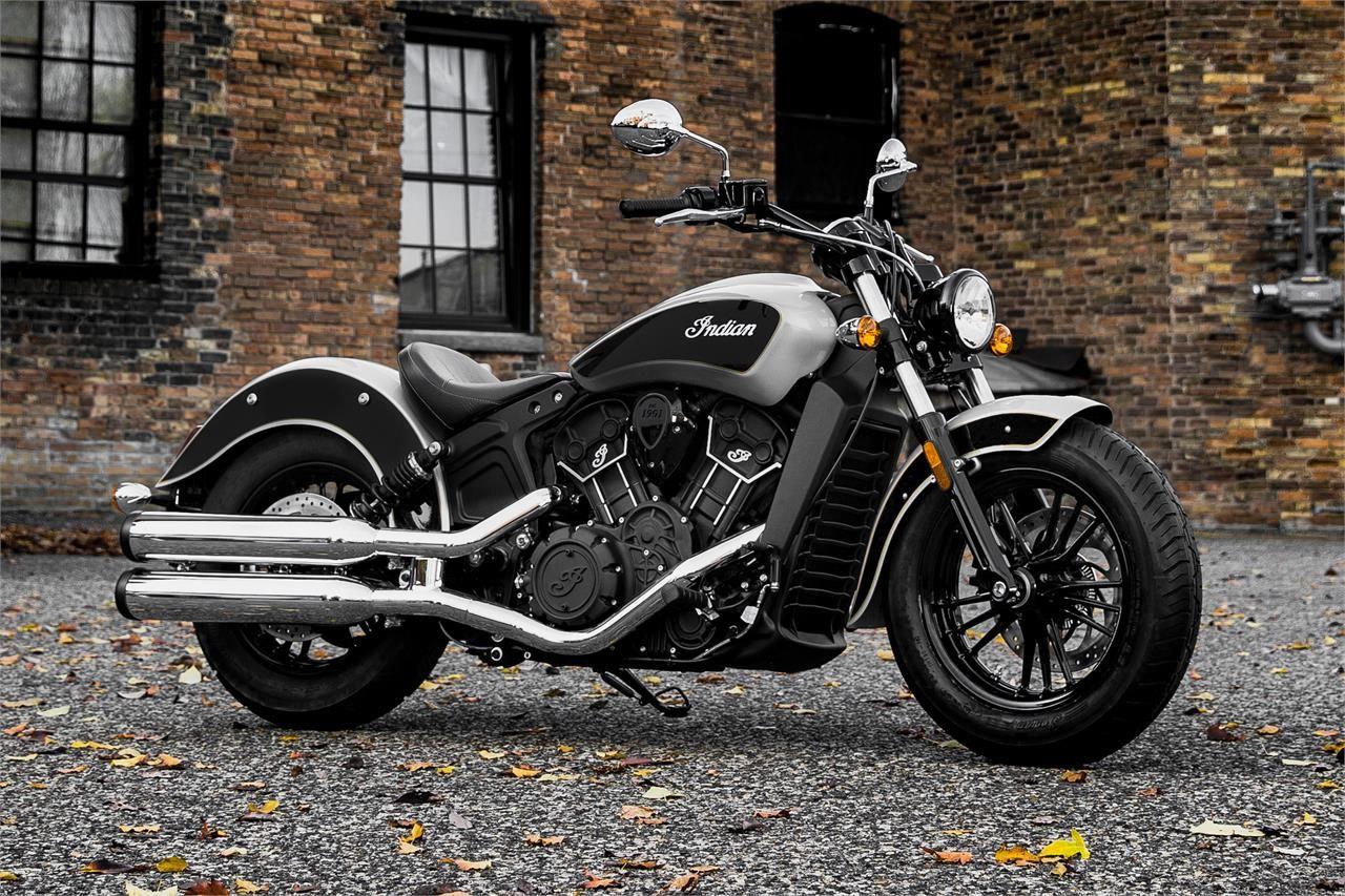 Motos De Segunda Mano Motos De Ocasión Y Venta De Motos Usadas Explorador Indio Venta De Motos Usadas Motocicletas Indian