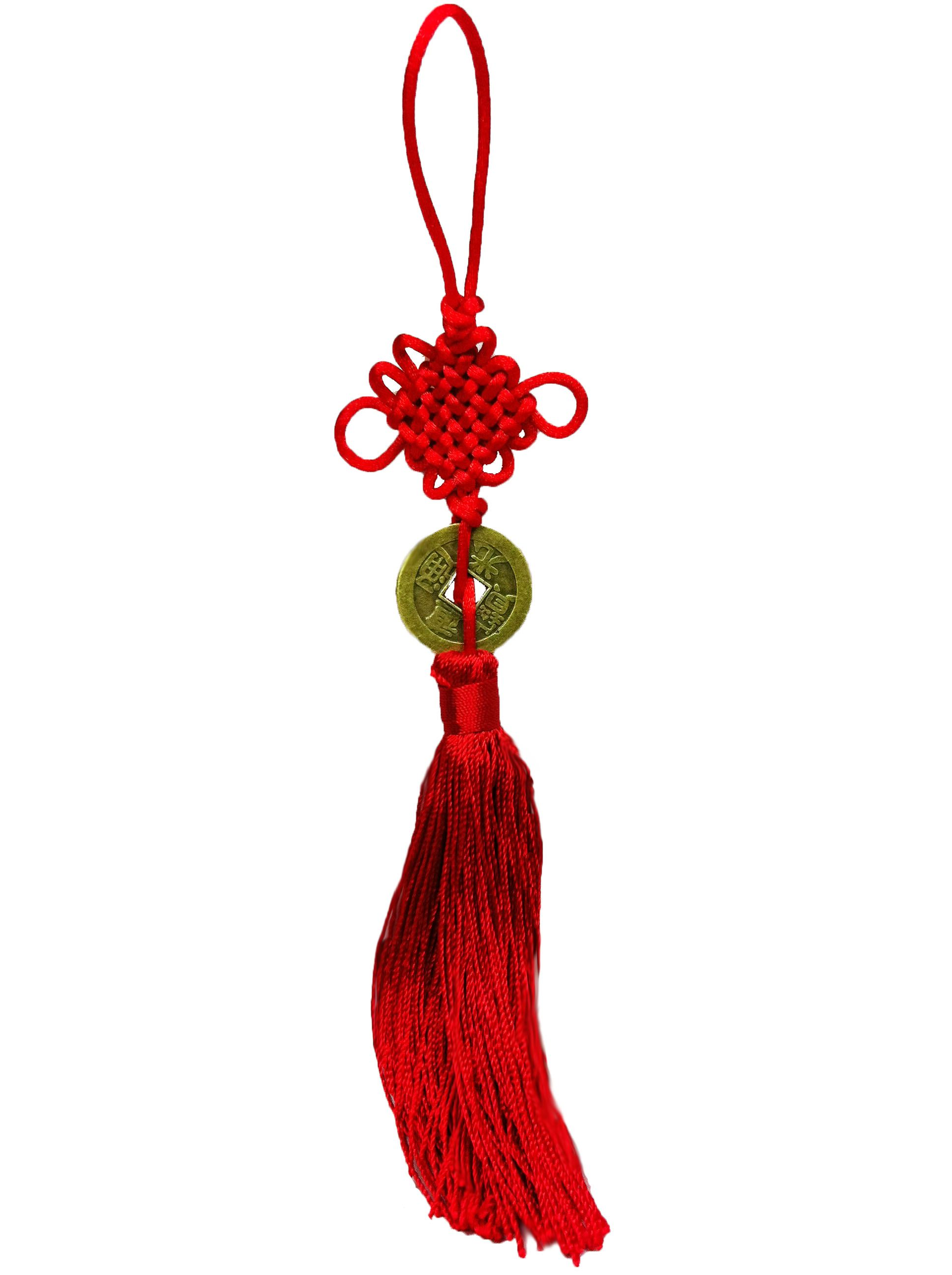 The mystic knot is one of the most often used symbols in feng shui being a combination of six times the infinity symbol this feng shui knot symbolizes a long and happy life full of good fortune biocorpaavc Choice Image