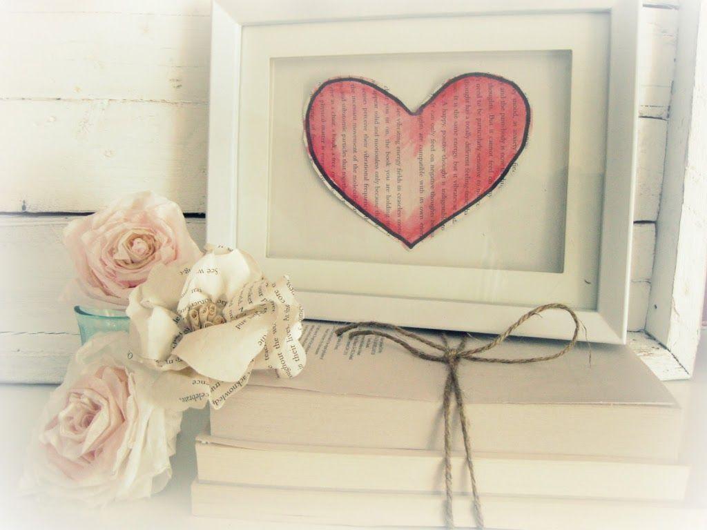 Love mantel craftberry bush valentines pinterest mantels