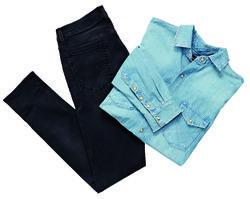 Kaikki normaalihintaiset tuotteet, Ota 3, maksa 2. Tarjoamme edullisimman. (Ei voi yhdistää muihin tarjouksiin). JC Jeans Company, 4. krs.