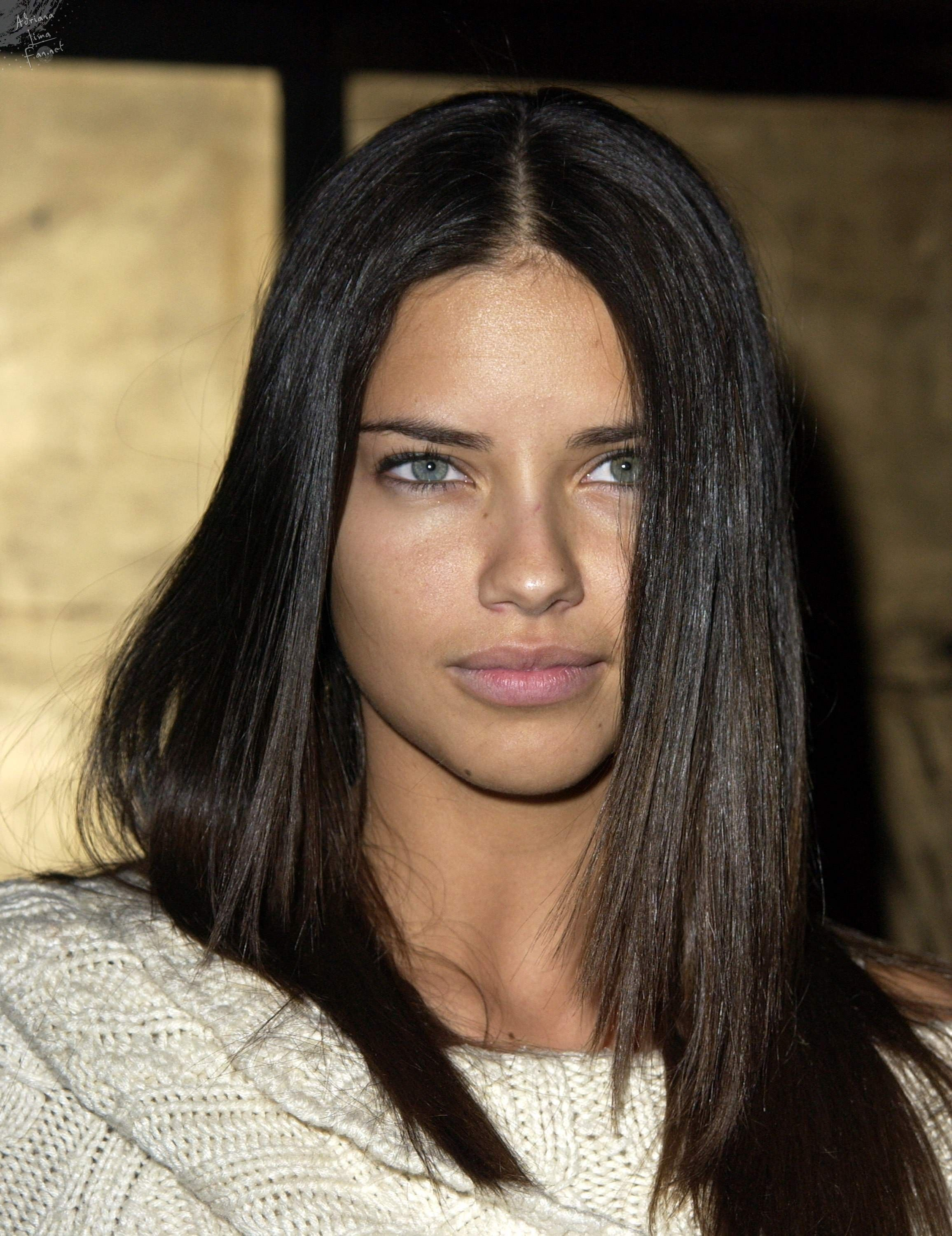 Young Adriana Lima See naked (75 photo), Topless, Fappening, Feet, bra 2018