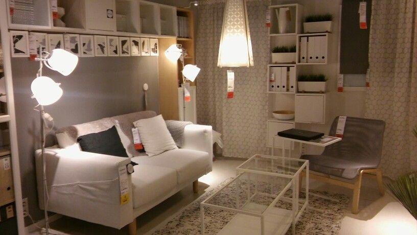 √ 15 Fabulous Living Room Ikea Zagreb Makes You Feel Good