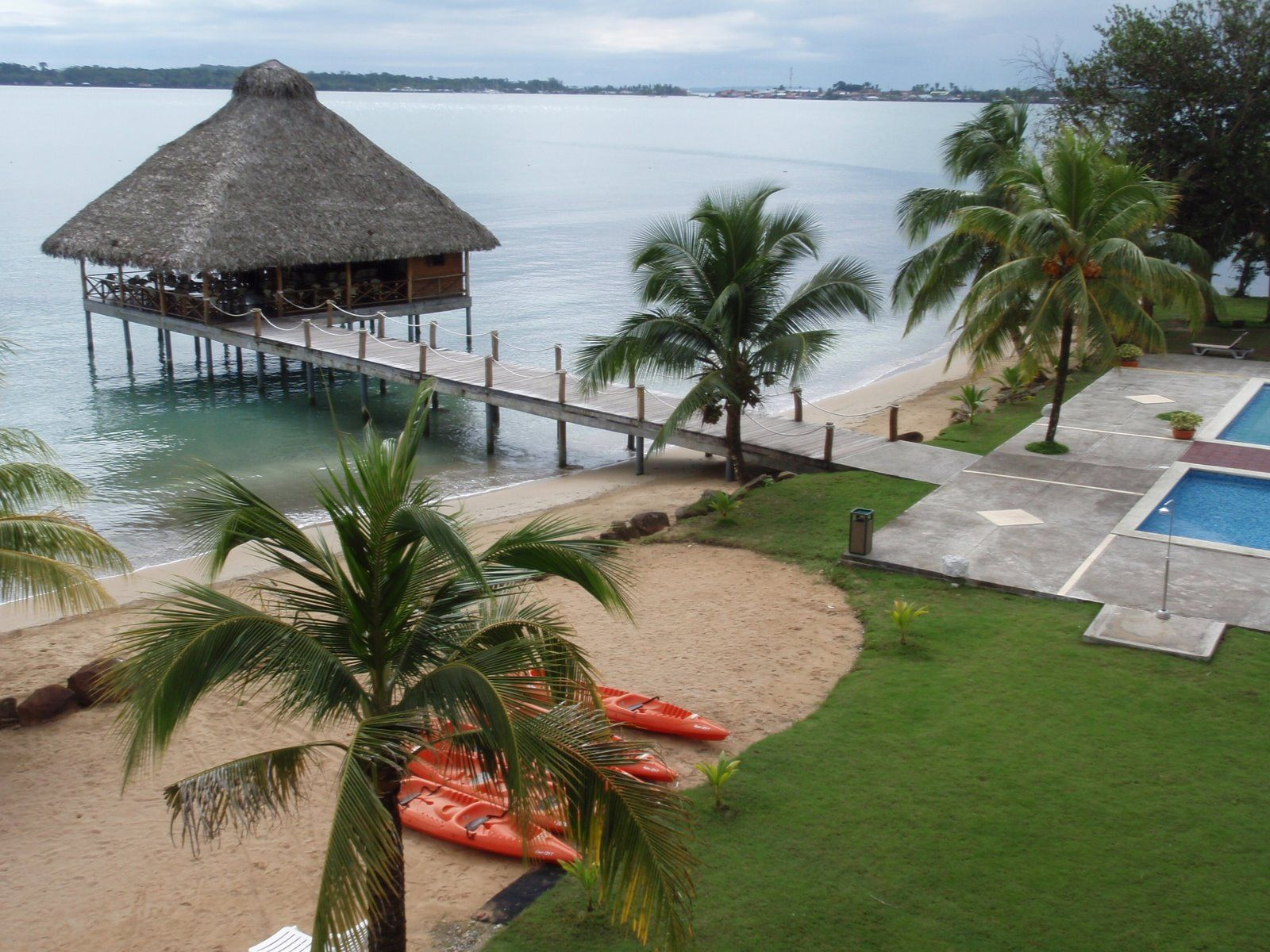 Bocas del toro hotels hotel playa tortuga bocas del toro hotels bocas del