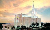 Encontre um Templo da Igreja | Locais dos Templos em Todo o Mundo
