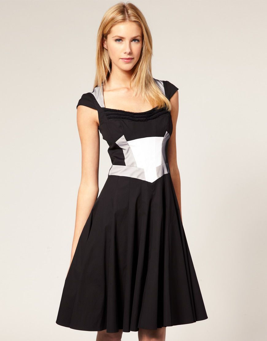 i wish i could have this dress  Designer kleider, Mode outfits