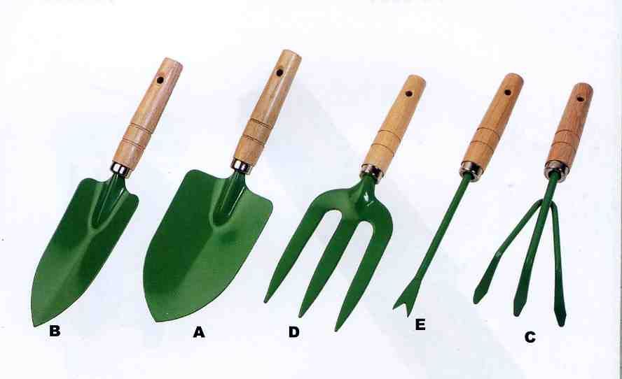 17 Best 1000 images about Gardening tools on Pinterest Gardens Hand  Images  About Gardening On. Gardening Tools List   2014JordansShoes com
