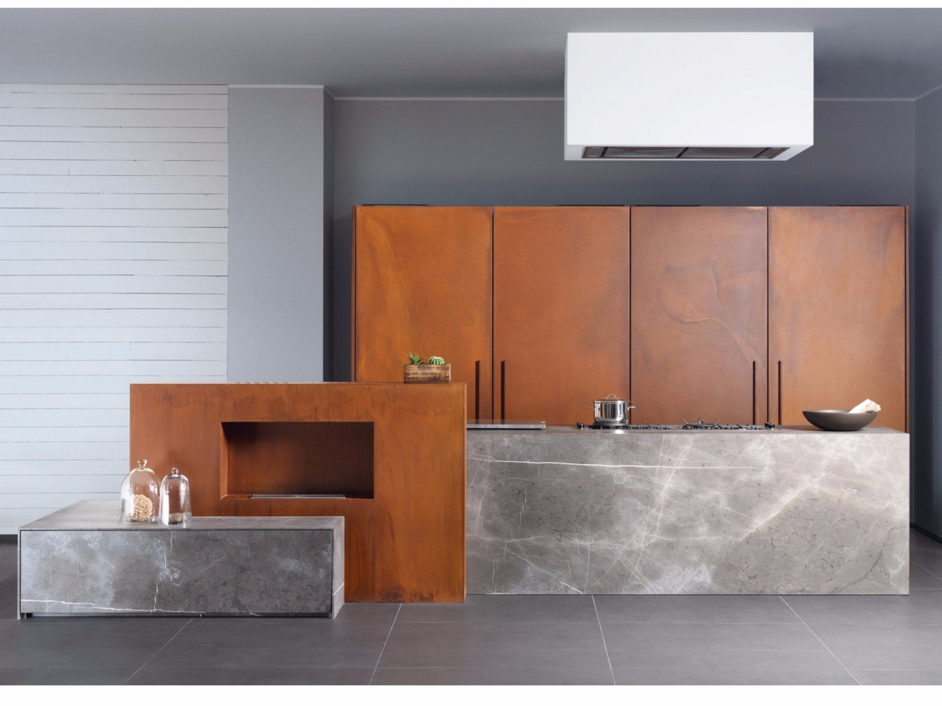 Кухонный гарнитур d tm italia cucine apartment pinterest