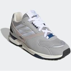 Photo of Zx 4000 shoe adidas