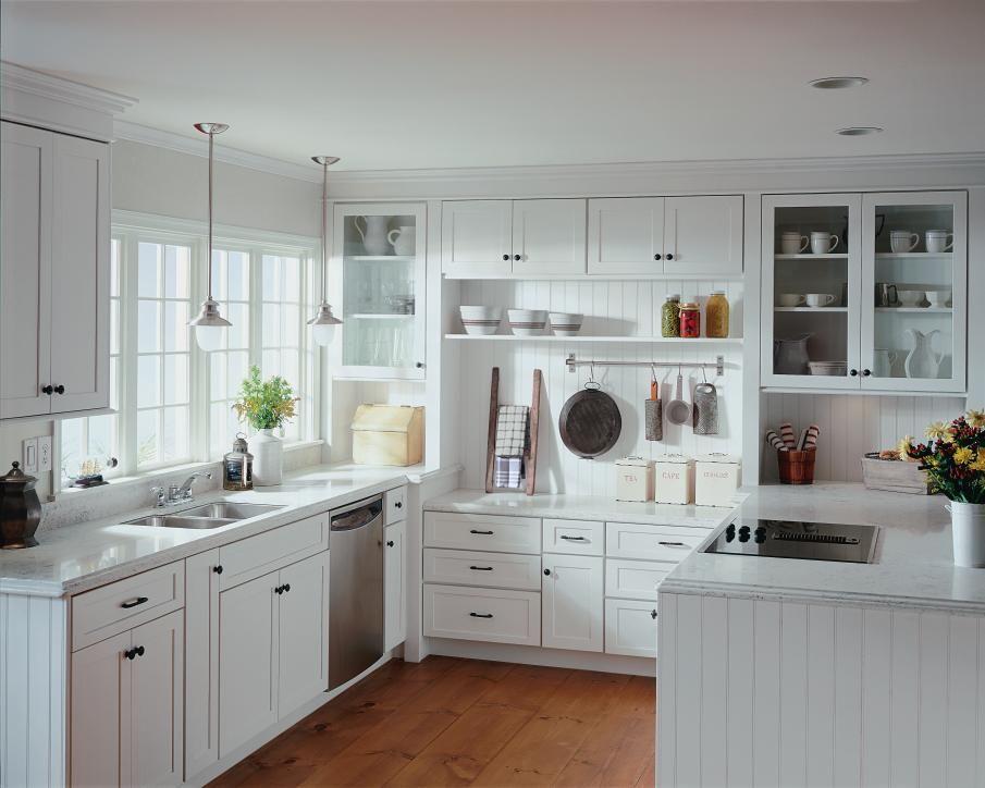 design your dream diamond kitchen at lowe's today.   custom kitchen remodel, installing kitchen