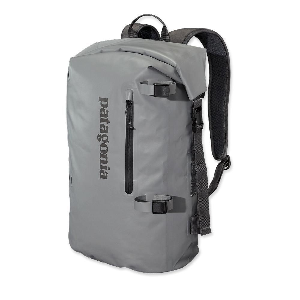 Patagonia Roll Top Pack 30l 149 99