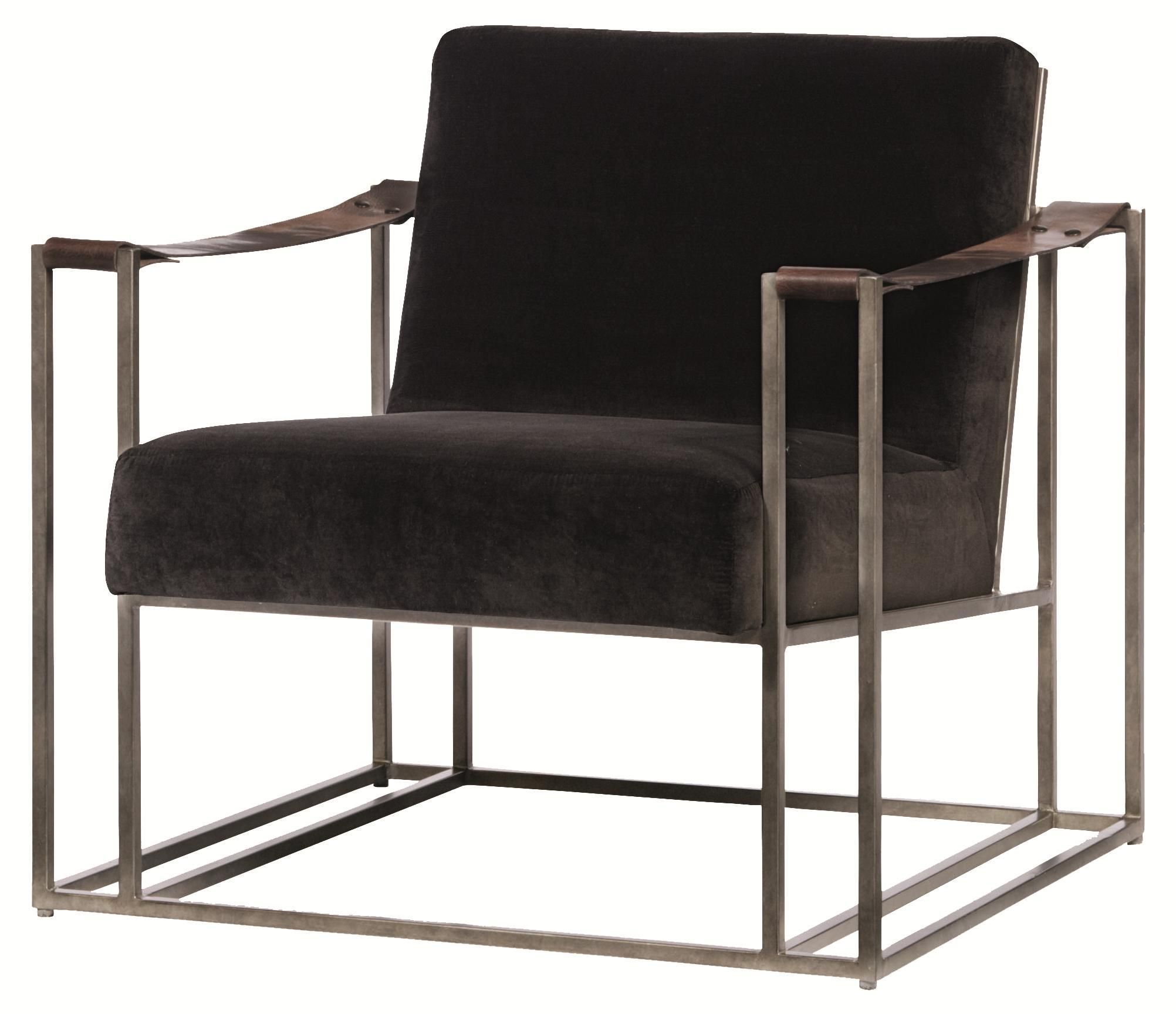 Awesome Dekker High End Accent Chair With Modern Style By Bernhardt Creativecarmelina Interior Chair Design Creativecarmelinacom
