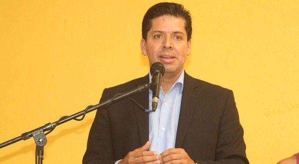 Antonio Garcia Conejo
