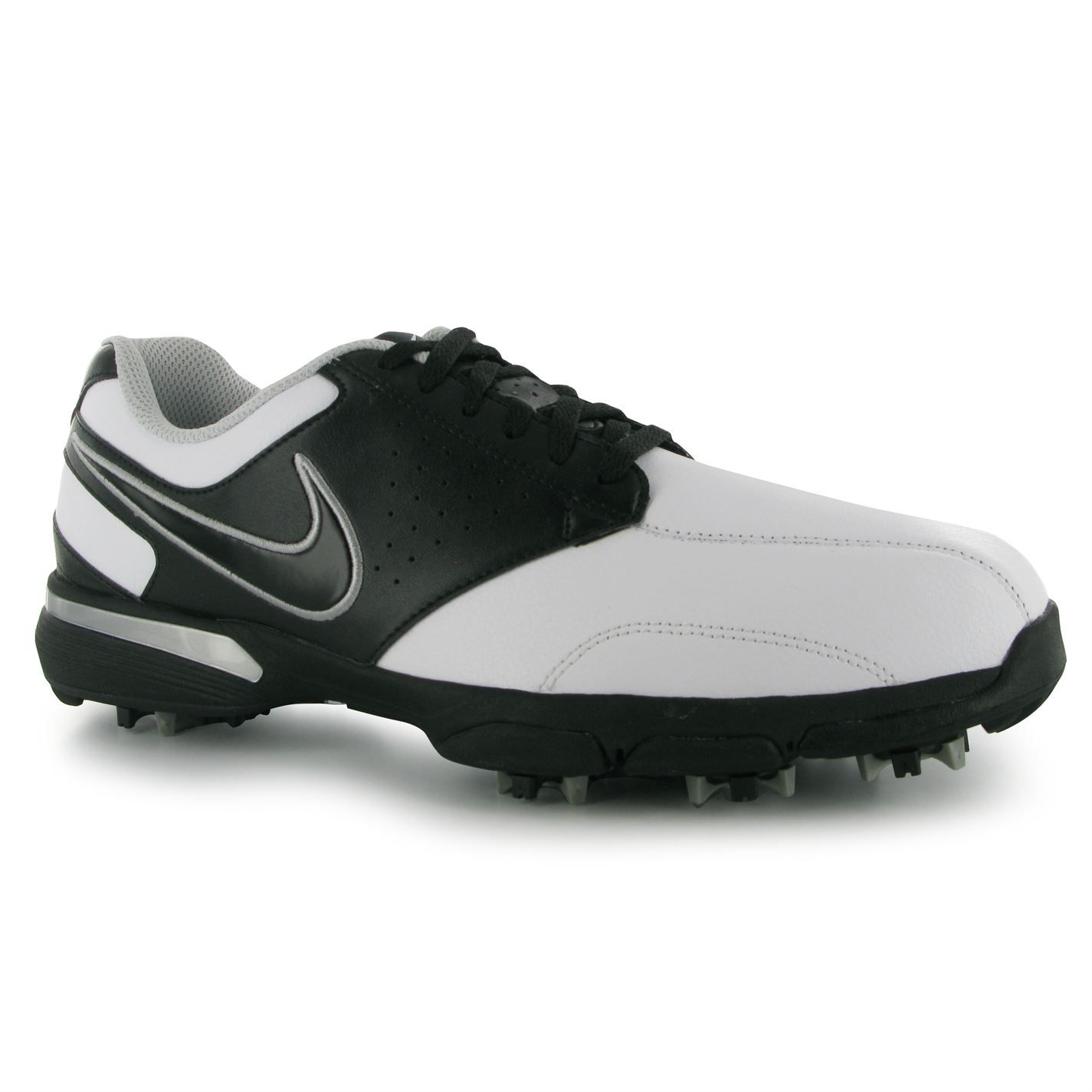 Nike Vintage Saddle II Mens Golf Shoes >> Now £32