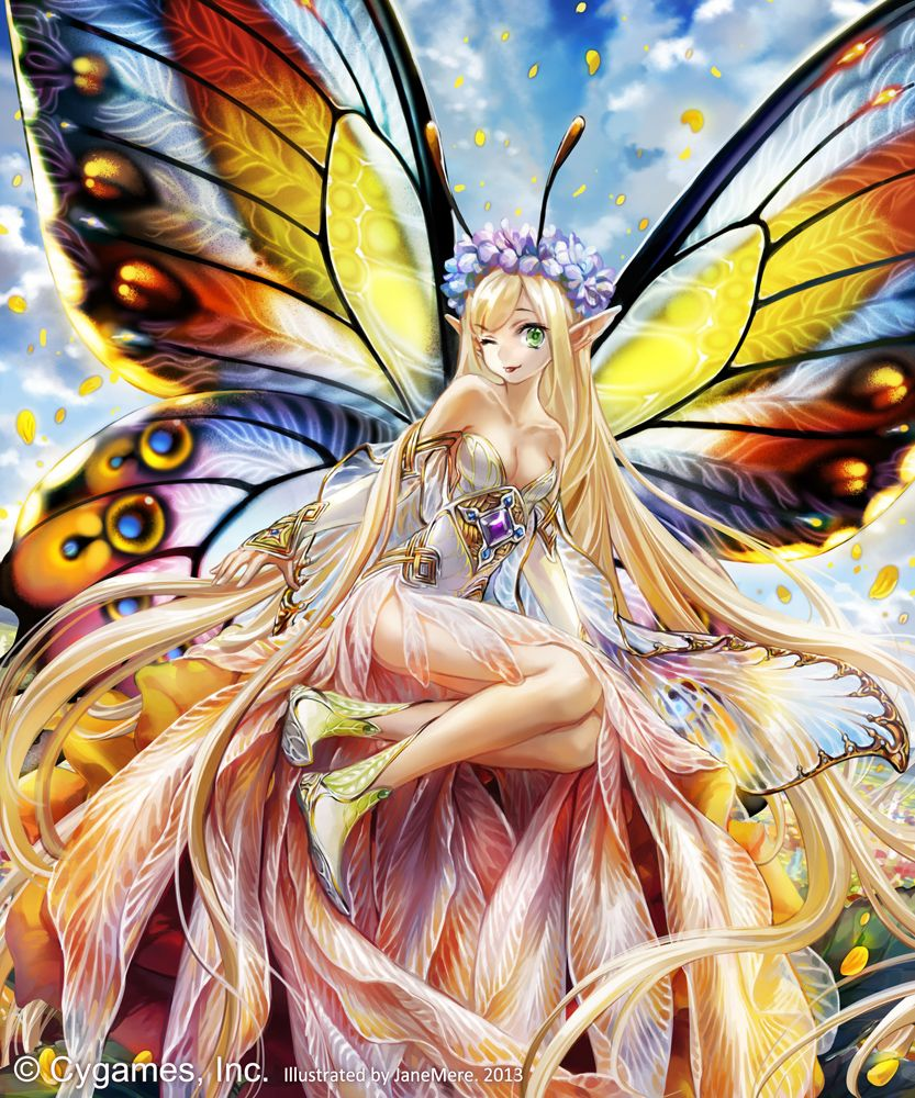 Cyberdelics Photo Anime backgrounds wallpapers, Anime
