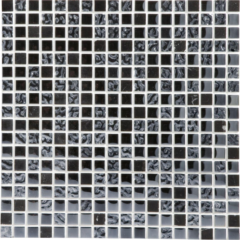 Adapte A La Douche Oui Sol Et Mur Sol Et Mur Mosaique Leroy Merlin