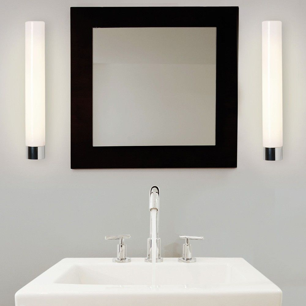 Bathroom Lighting Brands 17 best images about bathroom lighting on pinterest | shops